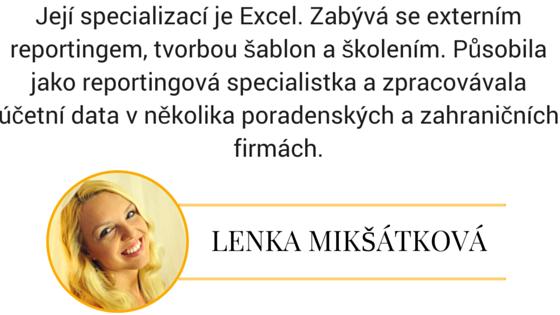 Lmiksatkova
