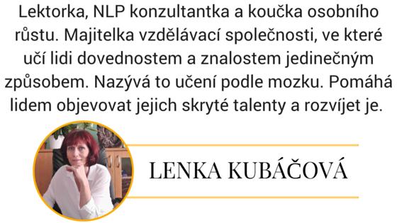Lenka Kubacova_1