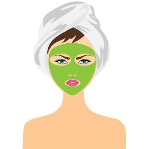 beauty-treatment-163540_1280